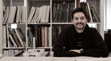 Arch. Alessandro Quaretti