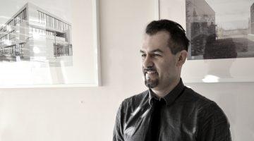 Ing. Luca Monti